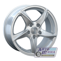 Диски 7.5J16 ET45 D66.6 Replay Audi A32 (5x112) S (Китай)
