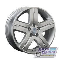 Диски 7.0J17 ET55 D56.1 Replay Subaru SB5 (5x100) S (Китай)