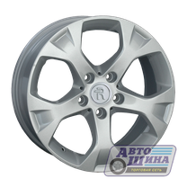 Диски 7.5J17 ET34 D72.6 Replay BMW B104 (5x120) S (Китай)