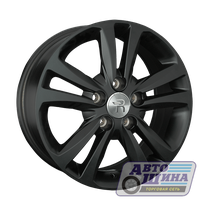 Диски 6.5J16 ET39.5 D66.6 Replay Ssang Yong SNG19 (5x112) MB (Китай)