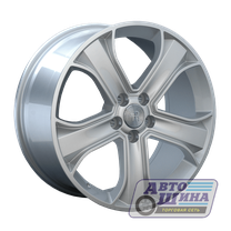 Диски 7.5J17 ET55 D63.3 Replay Land Rover LR17 (5x108) S (Китай)