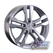 Диски 6.5J16 ET45 D54.1 Replay Geely GL17 (5x114.3) S (Китай)