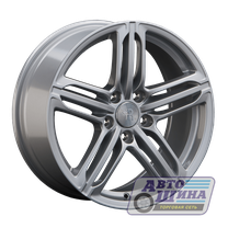 Диски 6.5J15 ET34 D57.1 Replay Audi A36 (5x100) S (Китай)