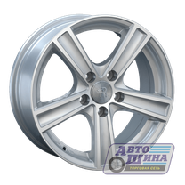 Диски 7.0J16 ET35 D57.1 Replay Audi A62 (5x112) SF (Китай)