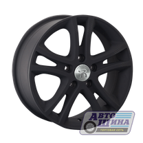 Диски 6.5J16 ET39.5 D66.6 Replay Ssang Yong SNG16 (5x112) MB (Китай)
