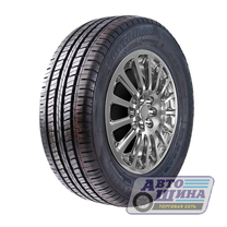 А/ш 175/65 R14 Б/К POWERTRAC CITYTOUR XL 86T (Китай, (М))