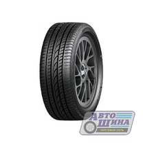 А/ш 205/55 R16 Б/К POWERTRAC CITYRACING XL 94W (Китай)