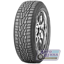 А/ш 225/65 R17 Б/К Roadstone Winguard Spike SUV XL 106T @ (Корея)