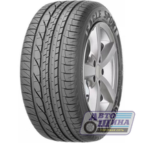 А/ш 185/60 R15 Б/К Goodyear Eagle Sport XL 88H (Турция)