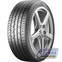 А/ш 205/60 R16 Б/К Gislaved Ultra*Speed 2 96W (Германия)