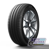 А/ш 185/65 R15 Б/К Michelin Primacy 4 88H (Россия)