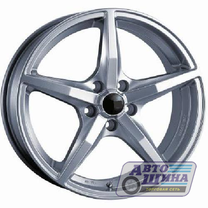 Диски 6.0J15 ET40 D60.1 NZ Wheels F-30 (4x100) SF (Россия)