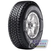 А/ш 255/55 R18 Б/К Goodyear Wrangler All-Terrain Adventure with Kevlar XL 109H (Германия)