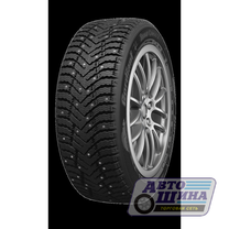 А/ш 225/65 R17 Б/К Cordiant Snow cross2 106T @ (ОМСК)