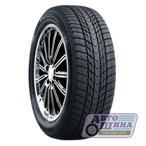 А/ш 195/70 R14 Б/К Nexen Winguard ice Plus 91T (Корея)