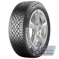 А/ш 235/60 R18 Б/К Continental Viking Contact 7 XL FR 108T (Словакия)
