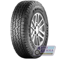 А/ш 225/65 R17 Б/К Matador MP72 Izzarda A/T 2 XL FR 102H (Словакия)