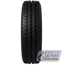 А/ш 185/75 R16C Б/К Cordiant BUSINESS CA-2 104/102Q (ОМСК, (М))