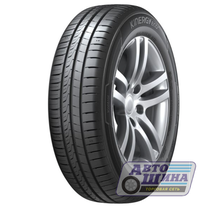 А/ш 185/60 R14 Б/К Hankook K435 Kinergy Eco 2 82H (Корея)