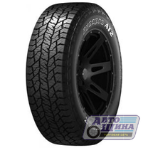 А/ш 225/70 R16 Б/К Hankook RF11 Dynapro AT2 103T (Индонезия)