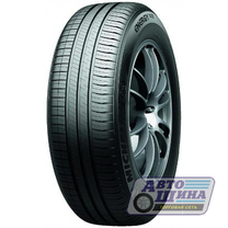 А/ш 185/60 R14 Б/К Michelin Energy XM2 + 82H (Россия, (Пр), (М))