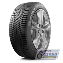 А/ш 185/60 R14 Б/К Michelin CrossClimate+ XL 86H (Польша, (М))