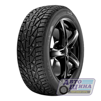 А/ш 225/65 R17 Б/К Tigar ICE XL SUV 106T @ (Сербия)