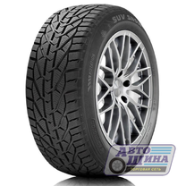 А/ш 195/65 R15 Б/К Tigar WINTER XL 95T (Сербия)