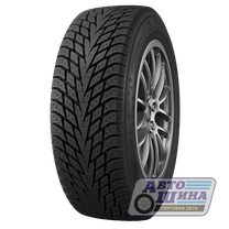 А/ш 195/65 R15 Б/К Cordiant WINTER DRIVE 2 95T (Я.)