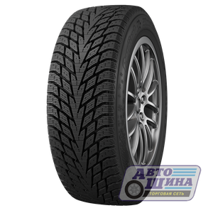 А/ш 175/65 R14 Б/К Cordiant WINTER DRIVE 2 86T (Я., (М))