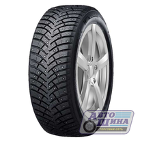 А/ш 195/65 R15 Б/К Nexen Winguard winSpike 3 XL 95T @ (Корея)