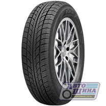 А/ш 175/70 R14 Б/К Kormoran Road XL 88T (Сербия, (Пр), (М))