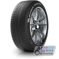 А/ш 185/65 R14 Б/К Michelin CrossClimate+ 90H (Польша, (Пр), (М))