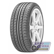 А/ш 175/60 R15 Б/К Hankook K415 Optimo 82H (Корея)