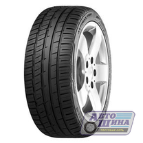 А/ш 185/55R15 82H ALTIMAX SPORT