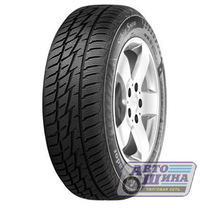 А/ш 195/55R16 87H MP92 Sibir Snow