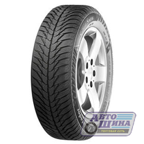 А/ш 165/60R14 79T XL MP54 Sibir Snow