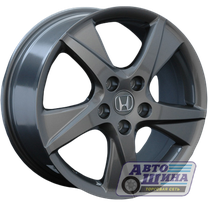 Диски 6.5J16 ET45  D64.1 Replay Honda 24  (5x114.3) W - белый (Китай)