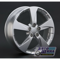 Диски 6.5J16 ET55 D56.1 Replay Subaru 17 (5x100) S (Китай)