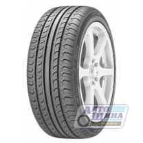 А/ш 175/70 R13 Б/К Hankook K415 Optimo 82H