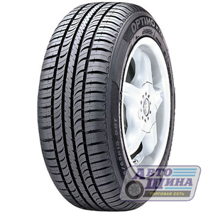 А/ш 175/70 R13 Б/К Hankook K715 Optimo 82T (Корея)