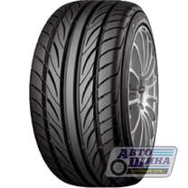 А/ш 185/55 R14 Б/К Yokohama S.Drive AS01 80V (Филиппины)