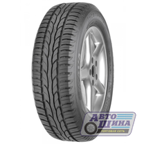 А/ш 185/55 R15 Б/К Sava Intensa HP 82H