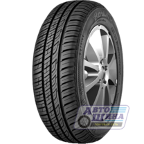 А/ш 185/60 R14 Б/К Barum Brillantis 2 82T
