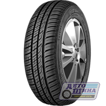 А/ш 185/60 R15 Б/К Barum Brillantis 2 84H (Португалия)