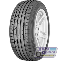 А/ш 185/60 R15 Б/К Continental Premium Contact 2 AO 84T (Португалия)