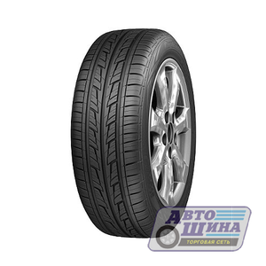 А/ш 185/60 R14 Б/К Cordiant ROAD RUNNER 82H (Я.)