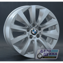 Диски 8.0J18 ET34  D72.6 Replay BMW 119  (5x120) S (Китай)
