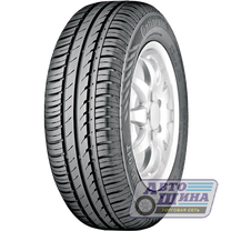 А/ш 185/65 R14 Б/К Continental Eco Contact 3 86T