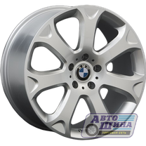 Диски 8.5J18 ET48  D72.6 Replay BMW 75  (5x120) S (Китай)